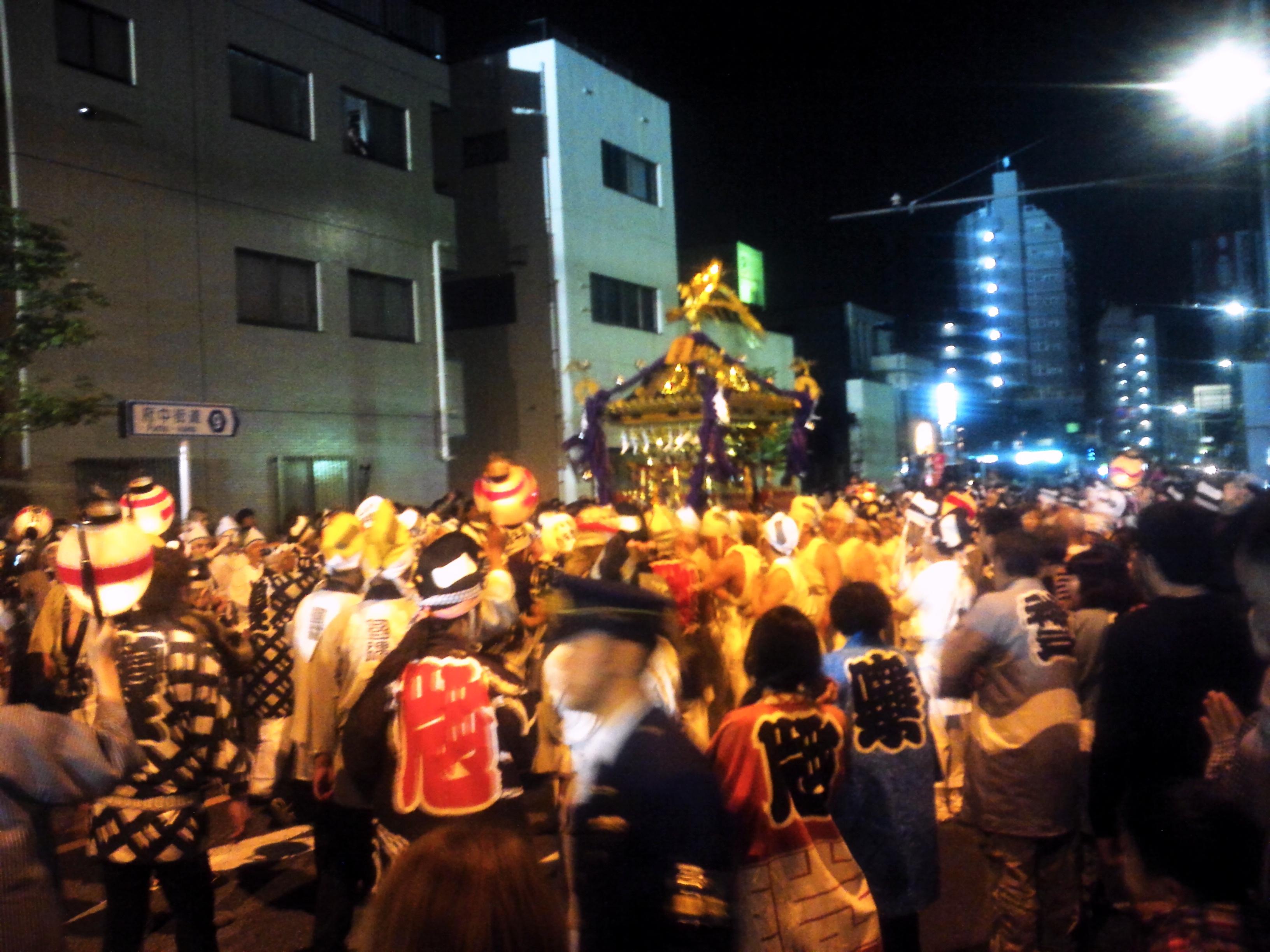 くらやみ祭554