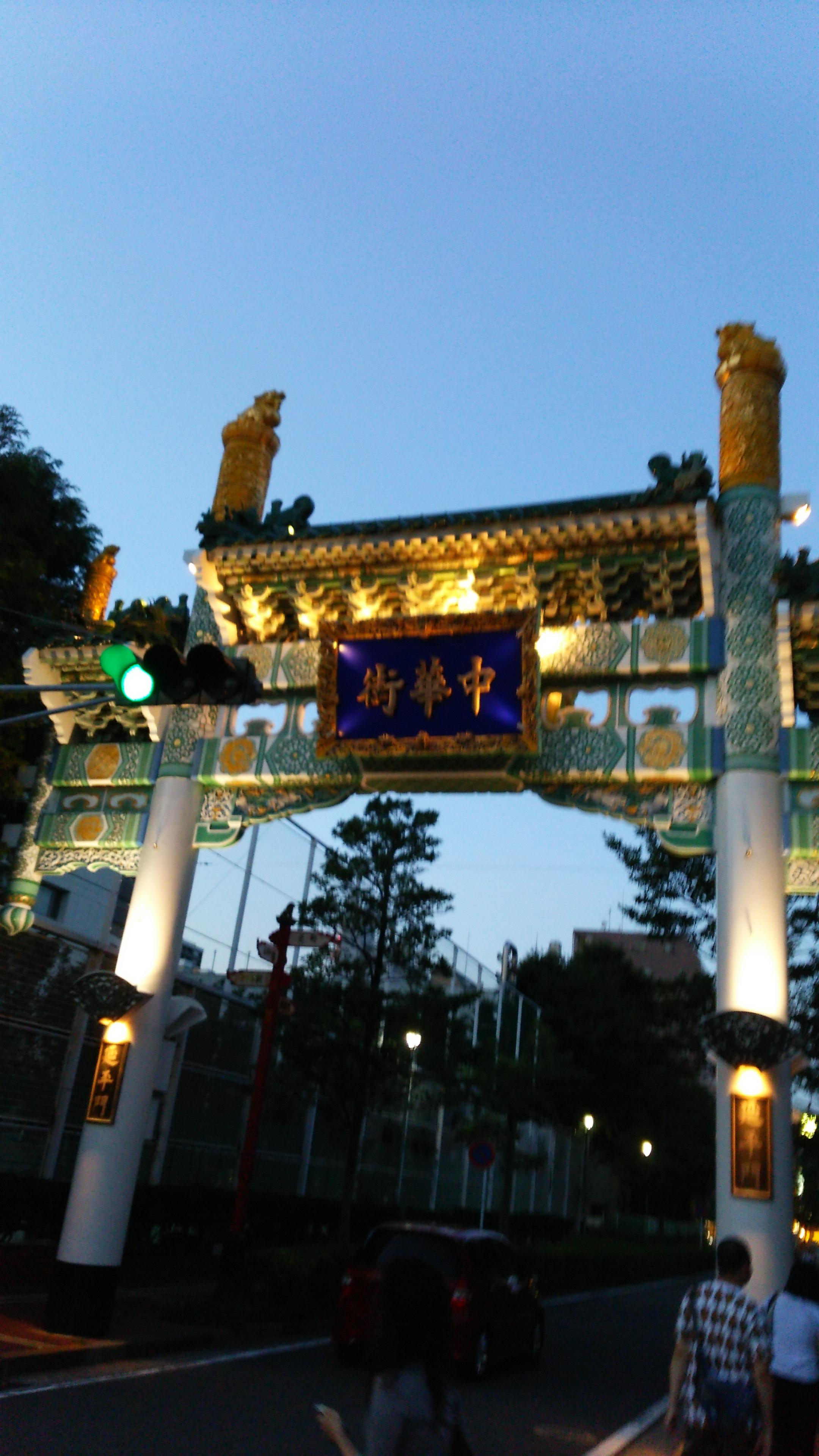 ITC武蔵野学習会3-1