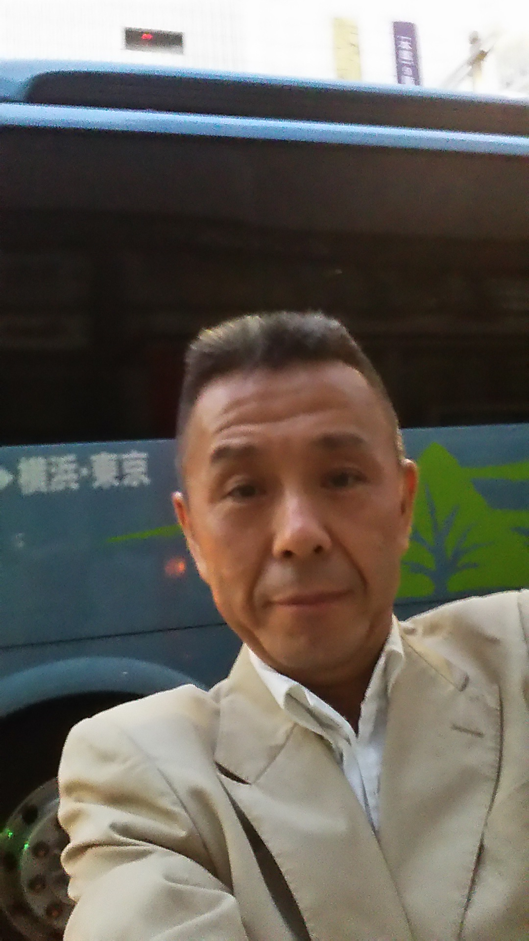 ITC武蔵野学習会1-1